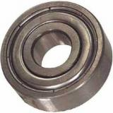 High precision deep groove ball bearing 6210 bearing 6204 6205 6206 2rs