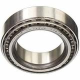 Timken Set34 A34 Outer Front Wheel Bearing Lm12748/Lm12710, 12748/12710, 12748/10 Lm12748/10, L12748/10 Koyo NTN NSK
