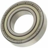 Ceramic SKF Deep Groove Ball Bearing 6014 Customized Tool Skateboard Machine