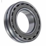 Bearing Original Koyo Deep Groove Ball Bearing Auto Motor Ball Bearing (6300-2RS 6301-2RS 6302-2RS 6303-2RS 6304-2RS 6305-2RS 6306-2RS)