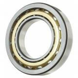 ISO Certificated Self-Aligning Ball Bearings (2207ATN, 2208)