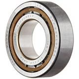 Metric NSK Taper Roller Bearing HR30660J