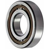 price original timken taper roller bearing 32205 size 25x52x19.25mm conical bearing