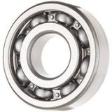 Chrome Steel Precision NTN Bearing 6905 6906 6907 Thin Senction Ball Bearing