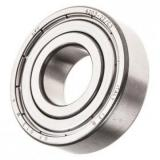 NSK 6901zz Ball Bearings 6906zz, 6907zz, 6908zz, 6910zz