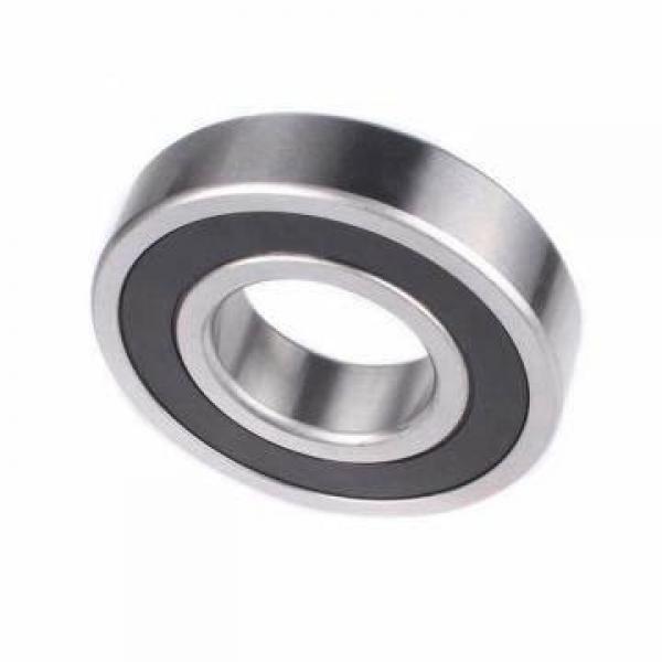 SKF NSK NTN Koyo NACHI Timken Auto Tapered Roller Bearing P5 Quality 6004 6204 6304 6404 6802 6902 16002 6002 6202 6302 Zz 2RS Rz Open Deep Groove Ball Bearing #1 image
