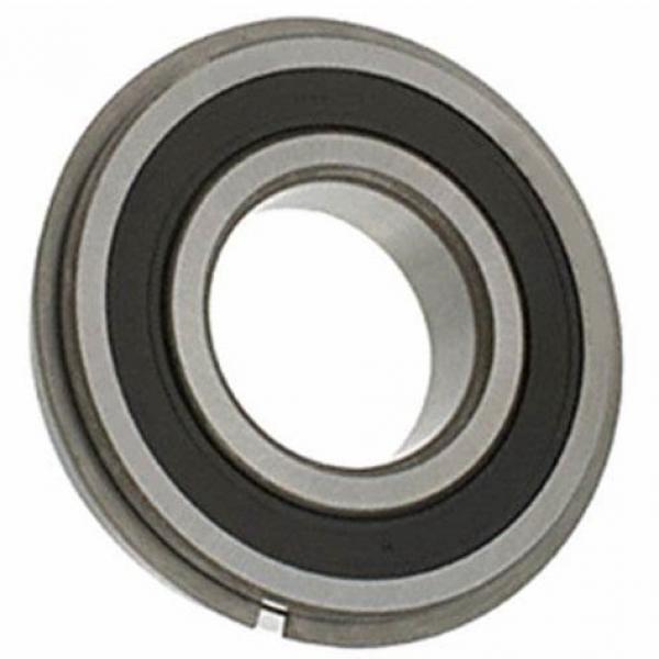 Spherical Roller Bearing 22205KW33 China Supplier #1 image