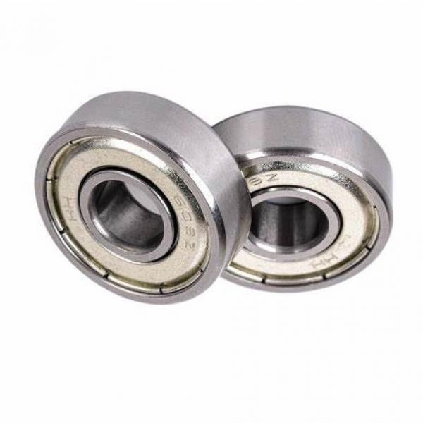 608 Ball Bearings for Fidget Spinner and 608zz 8*22*7mm Gyro Bearings #1 image