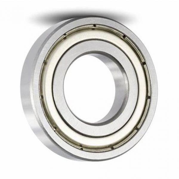 6014-Z1V1, Z2V2, Z3V3 High Quality Bearings Factory, Bearings for Auto Motor and Machine, Good Price Deep Groove Ball Bearing, SKF NTN NSK Bearing, ISO, OEM #1 image