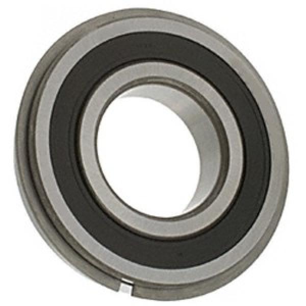 NSK 22326cam4 Spherical Roller Bearings 22328, 22330, 22332, 22334 #1 image