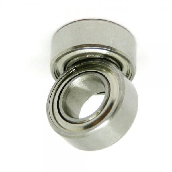 Quality Assurance DCR2440V34 Y70KPJOT gold supplier #1 image