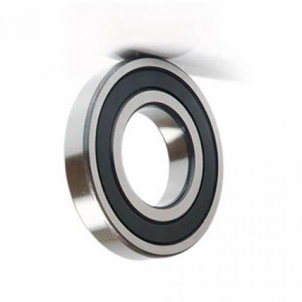 High Precision Inch Size Taper Roller Bearing (45449/10) #1 image