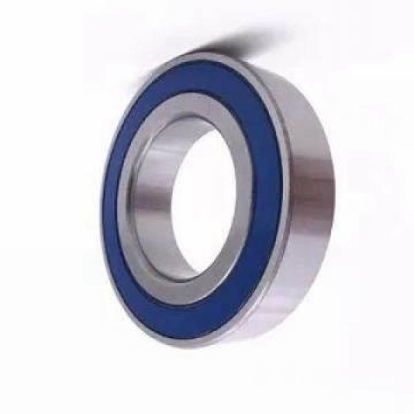 Bearing Accessory Bearing Parts Motorcycle Parts Bearing Bushing Koyo NSK SKF NACHI Adapter Sleeves H311 H313 H314 H315 H316 H317 H318 H319 H320 H322 #1 image