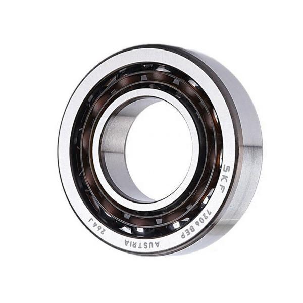 China Manufacturer DIN , Akron , Expansion Rate , Abrasion Tester , Density Measuring Apparatus #1 image
