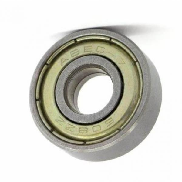 Original Cvp Bearing (R-2280ZZ) 608zz High Speed Bearing #1 image