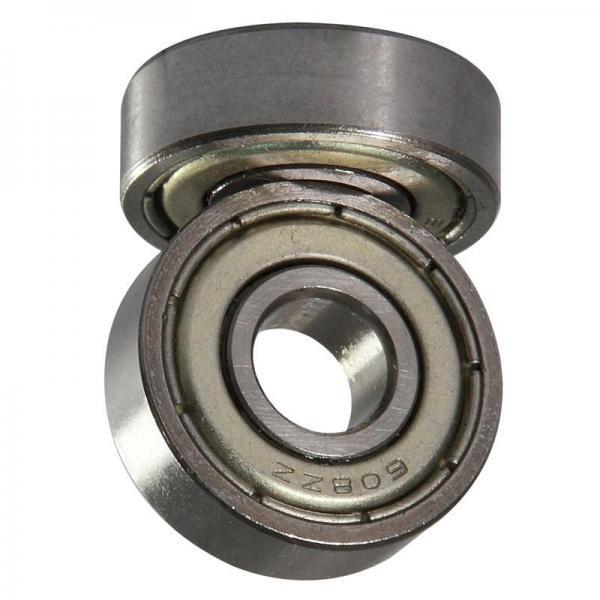 Hand Fidget Spinner Bearing/ Miniature Ball Bearing 608zz/2RS #1 image