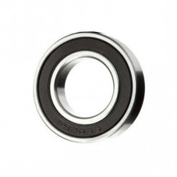 Good Price Aluminum Ball Bearing for CNC Machine Made in China #1 image