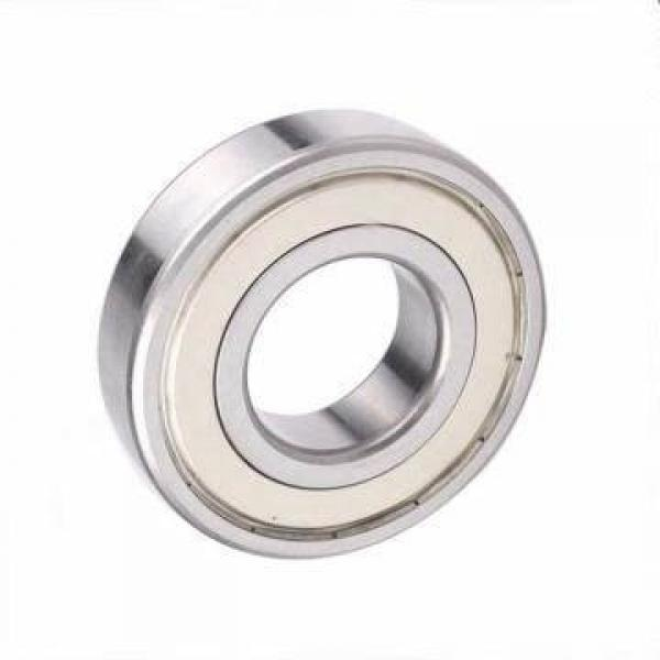High Quality Straight Linear Bearing (LM20UU) with Brand #1 image