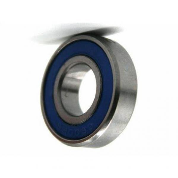 SKF NTN NSK Koyo NACHI Timken Spherical Roller Bearing /Taper Roller Bearing/Angular Contact Ballbearing/ Deep Groove Ball Bearing 6203 6902 6710 6338 6204 #1 image