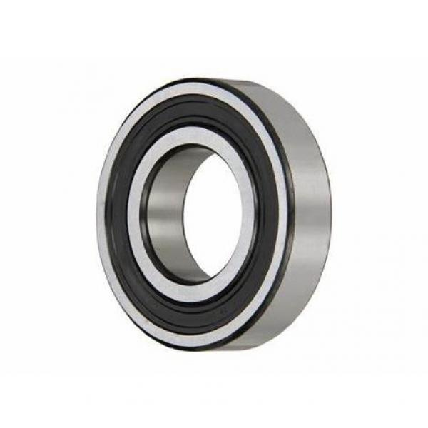 SKF NSK NTN Koyo NACHI Timken Auto Tapered Roller Bearing P5 Quality 6004 6204 6304 6404 6802 6902 16002 6002 6202 6302 Zz 2RS Rz Open Deep Groove Ball Bearing #1 image