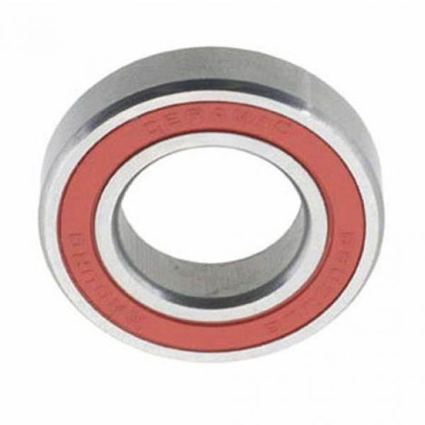 Taper Roller Bearing 455/453A, Timken Truck Bearing #1 image
