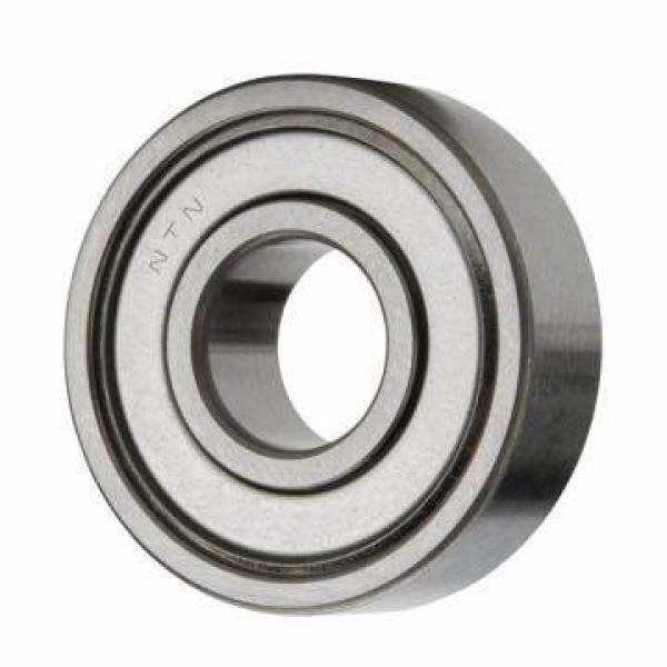 Inch Taper/Tapered Roller/Rolling Bearings Lm67049A/10 Jl68145/11 L68149/10 L68149/11 Jl69349/10 71455/750 Hm81649/10 M84249/11 M86649/10 M88048/10 Hm88542/10 #1 image