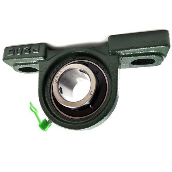 Automatic Optical Measuring Vcm Vmm Measuring Instruments #1 image