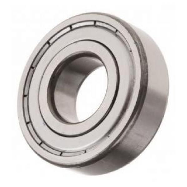 NSK 16004 C3 Deep Groove Ball Bearings 16056 /16002/16003/16004/16005/16006/16007/16008 #1 image