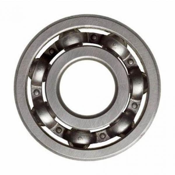 Chik Koyo NACHI SKF Thin Wall Bearing Miniature Bearing Open/Zz/2RS Deep Groove Ball Bearing 16001 61002 16003 16004 16005 16006 16007 16007 16009 16010 #1 image