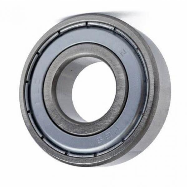 SKF Motor Bearing 6410zz Ball Bearings (SKF/NSK/NTN/Koyo 6405 6406 6408 6409 6411) #1 image