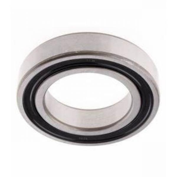 20X42X8mm 16004 Zz 7080104 Premium Deep Groove Ball Bearing #1 image