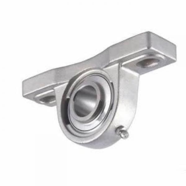 China factory deep groove ball bearing 6201 6202 6203 #1 image