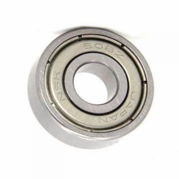 Japan NTN NSK YOKO ZWZBrand Spherical Roller Bearing 22209 22210 22212 22213 22214 22215 22216 CC for Construction Machinery #1 image