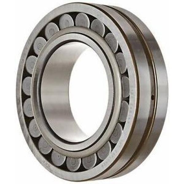 Spherical roller bearing 22218 roller bearing 22218 EK/C3 E cage with tapering #1 image