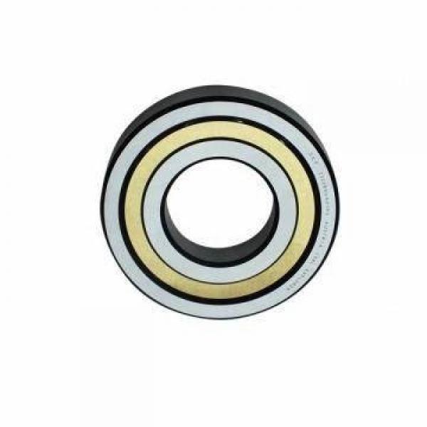 Bb Key Gold Lacquer 4 Valves Piston Tuba (TU9902) #1 image