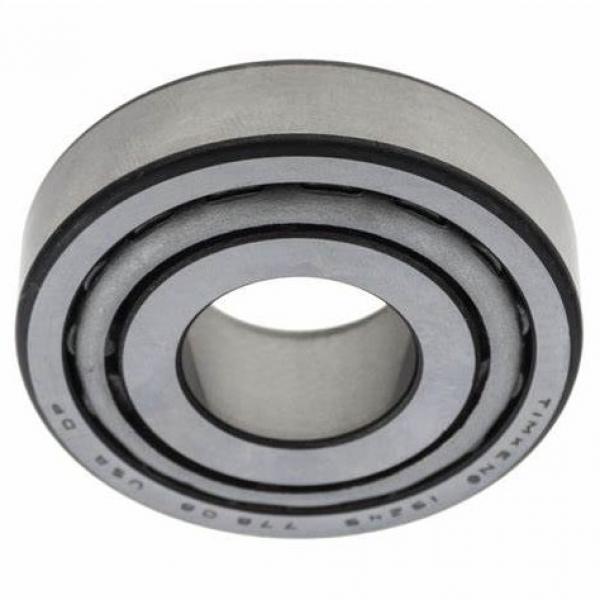 Timken SKF NSK NTN Koyo Bearing NACHI 1985/1932 Lm67043/10 1985/1931 15113/15245 15112/15245 15112/15244 2689/2630 15112/15250 Tapered Roller Bearings #1 image
