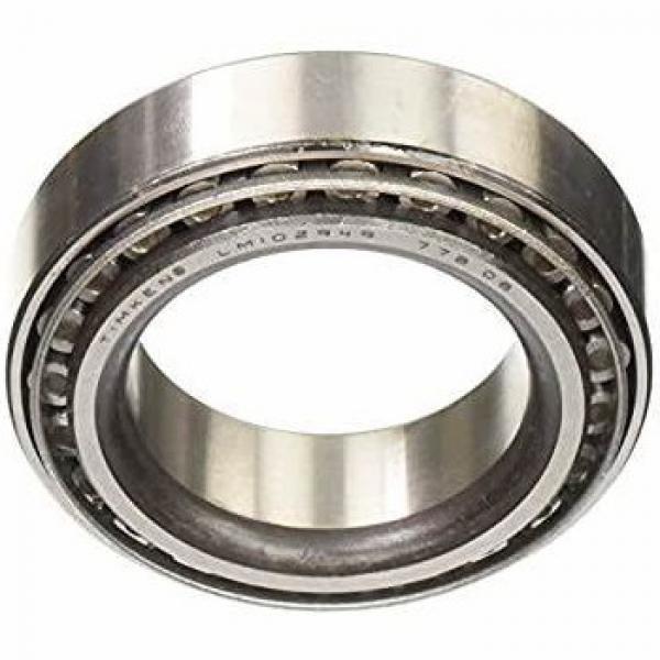 Koyo Timken 17887/31 Auto Taper Roller Bearings Wheel Hub Bearing 17887/17831 #1 image