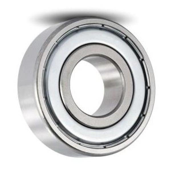 Timken Inch Tapered Roller Bearing (18790/18720 3 99A/394A JLM506849/10 HM88648/10 LM29748/10 399AS/394A JLM508748/10 HM88649/10 LM29749/10) #1 image