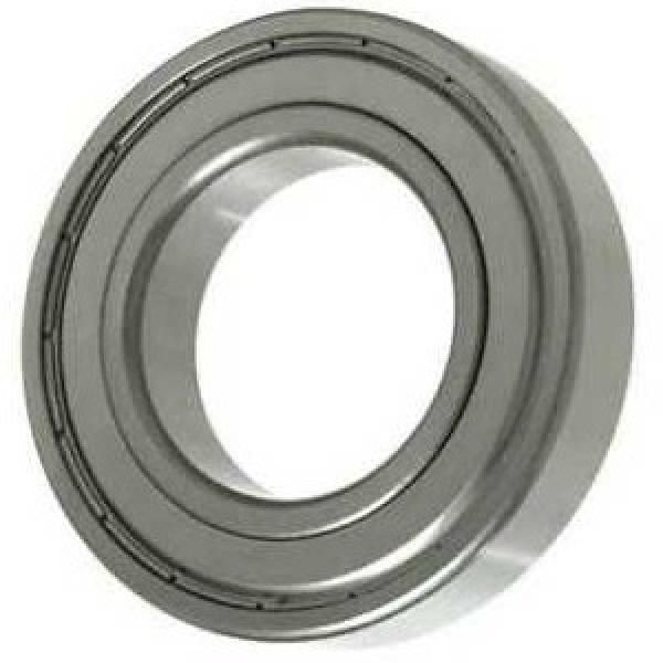 Ball Bearings Motor Bearing Manufacture SKF Koyo NTN NSK Timken NACHI Deep Groove Ball Bearing 6014 6015 6016 6017 6018 6019 6020 6021 6022 6023 6024 #1 image