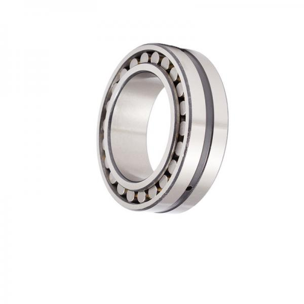 High Quality Spherical Roller Bearing 22222 Cc Cck / W33 Ca with H322 Lock Sleeve Roller Bearing #1 image