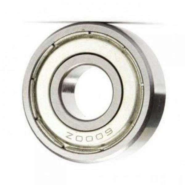 Inch Taper Roller Bearing (LM11949) #1 image