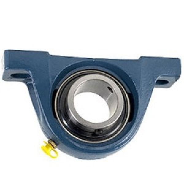 SKF High Speed UCP 203 205 207 209 211 of Vehicle Equipment #1 image