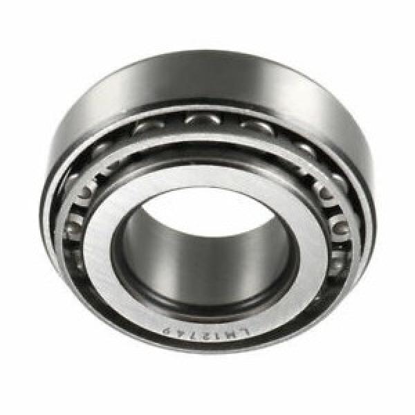 Ikc Shaft Diameter Bore-35mm Split Plummer Block Bearing Housing Se207, Se 207, Se208-307, Se 208-307, Se507-606, Se 507-606, Equivalent SKF #1 image