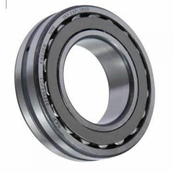 SKF Distributor Supply Motor Vechile Auto Bearing 6206zz Ball Roller Joint Bearing 6006, 6202, 6302 for Auto Parts NACHI, Timken, NSK, NTN, Koyo, SKF #1 image