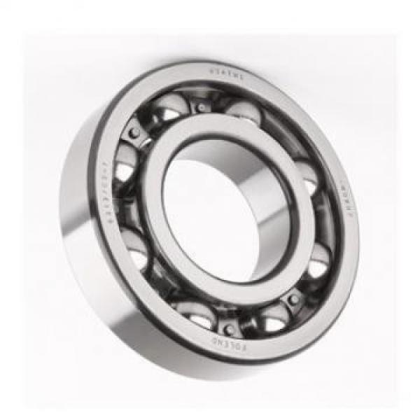 3D printer accessories aluminum alloy full metal M3 delta Kossel fisheye effector pendant 3MM #1 image
