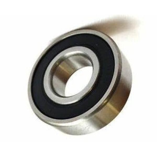 Na2208 2RS Bearing Na2208-2RS Roller Bearing #1 image