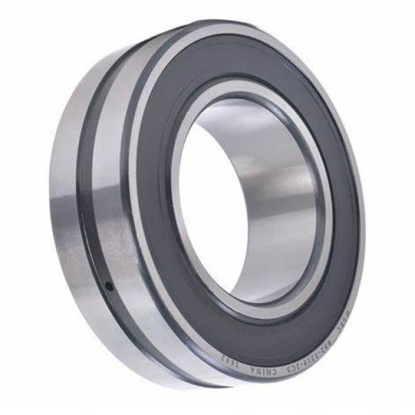 Stable Quality NSK SET45 LM501349/LM501310 tapered roller bearing JDZ #1 image