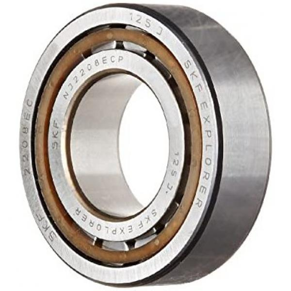 China Factory Roller Bearing 30213 Best Price Timken Taper Roller Bearing Catalogue 30213 #1 image