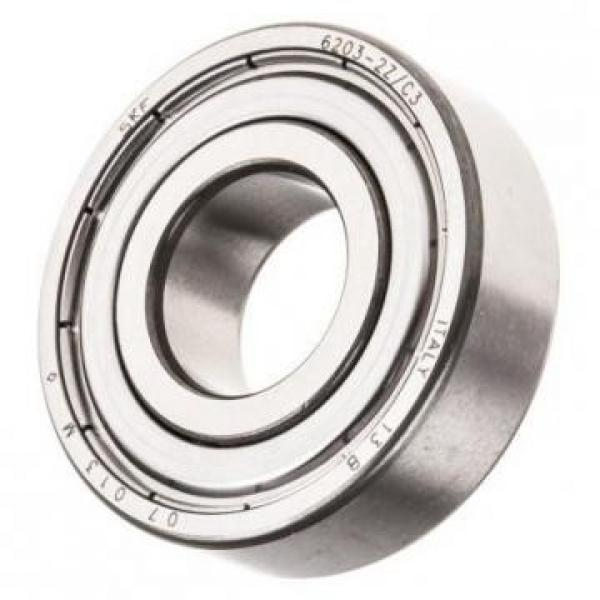 IKO Needle Roller Bearing Na6908, Na6904, Na6905, Na6906, Na6907, Na6910 #1 image